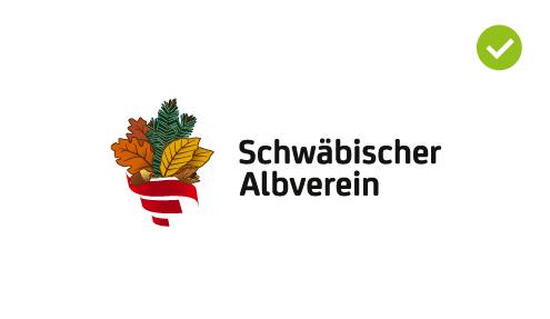 SAV_downloadportal_Anwendungsbeispiel12