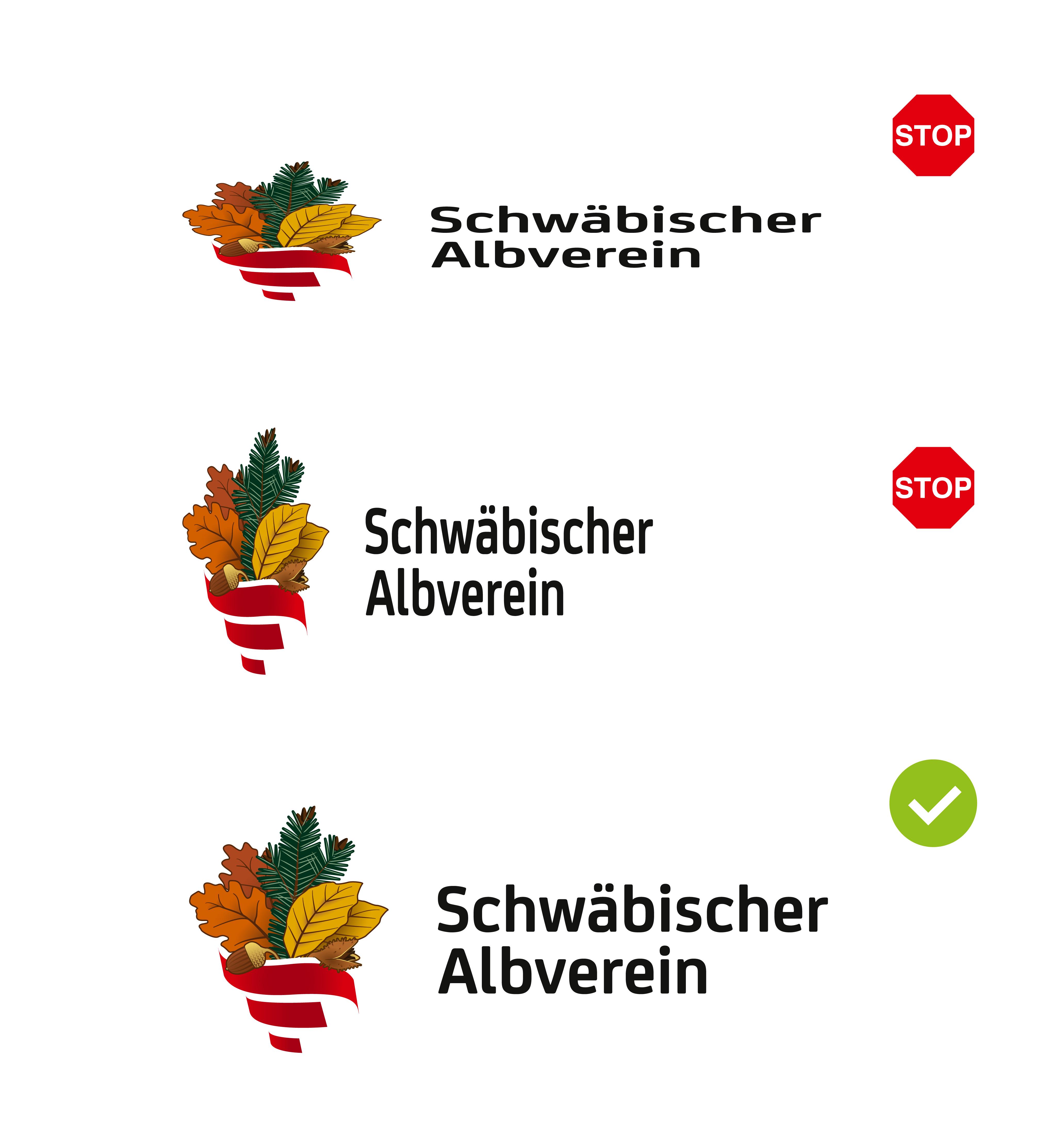 SAV_downloadportal_Anwendungsbeispiel11