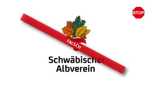 SAV_downloadportal_Anwendungsbeispiel13