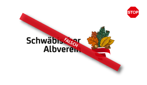 SAV_downloadportal_Anwendungsbeispiel14