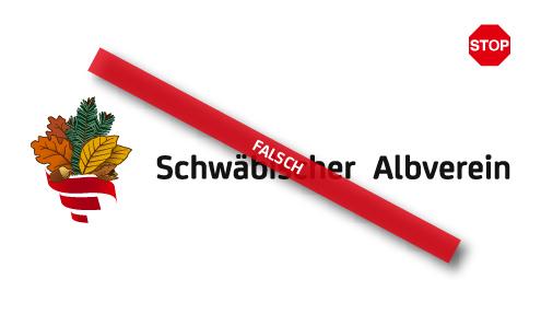 SAV_downloadportal_Anwendungsbeispiel15