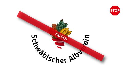 SAV_downloadportal_Anwendungsbeispiel16