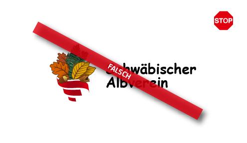 SAV_downloadportal_Anwendungsbeispiel18