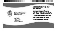 av_freianzeigen_mitgliederwerbung_1601_naturschutz_120_60_1_sw_x1a