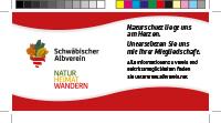av_freianzeigen_mitgliederwerbung_1601_naturschutz_120_60_1_x1a