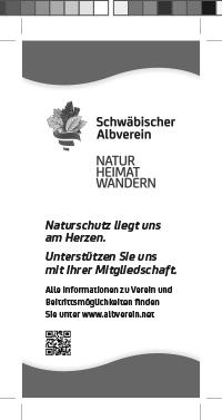 av_freianzeigen_mitgliederwerbung_1601_naturschutz_60_120_1_sw_x1a