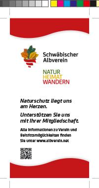 av_freianzeigen_mitgliederwerbung_1601_naturschutz_60_120_1_x1a