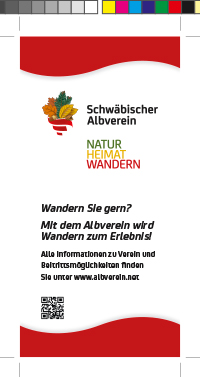 av_freianzeigen_mitgliederwerbung_1601_wandererlebnis_60_120_1_x1a