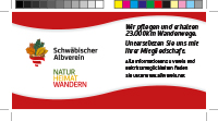 av_freianzeigen_mitgliederwerbung_1601_wanderwege_120_60_1_x1a