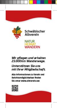 av_freianzeigen_mitgliederwerbung_1601_wanderwege_60_120_1_x1a